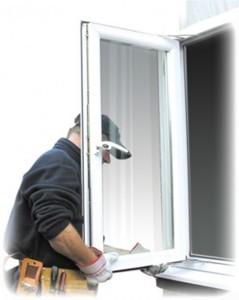 Cand trebuie sa apelezi la serviciile firmei de reparatii termopane?