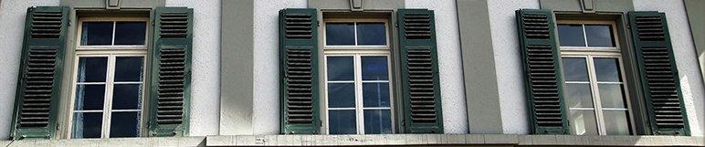 4 semne ca ai nevoie de ferestre noi sau de reparatii termopane