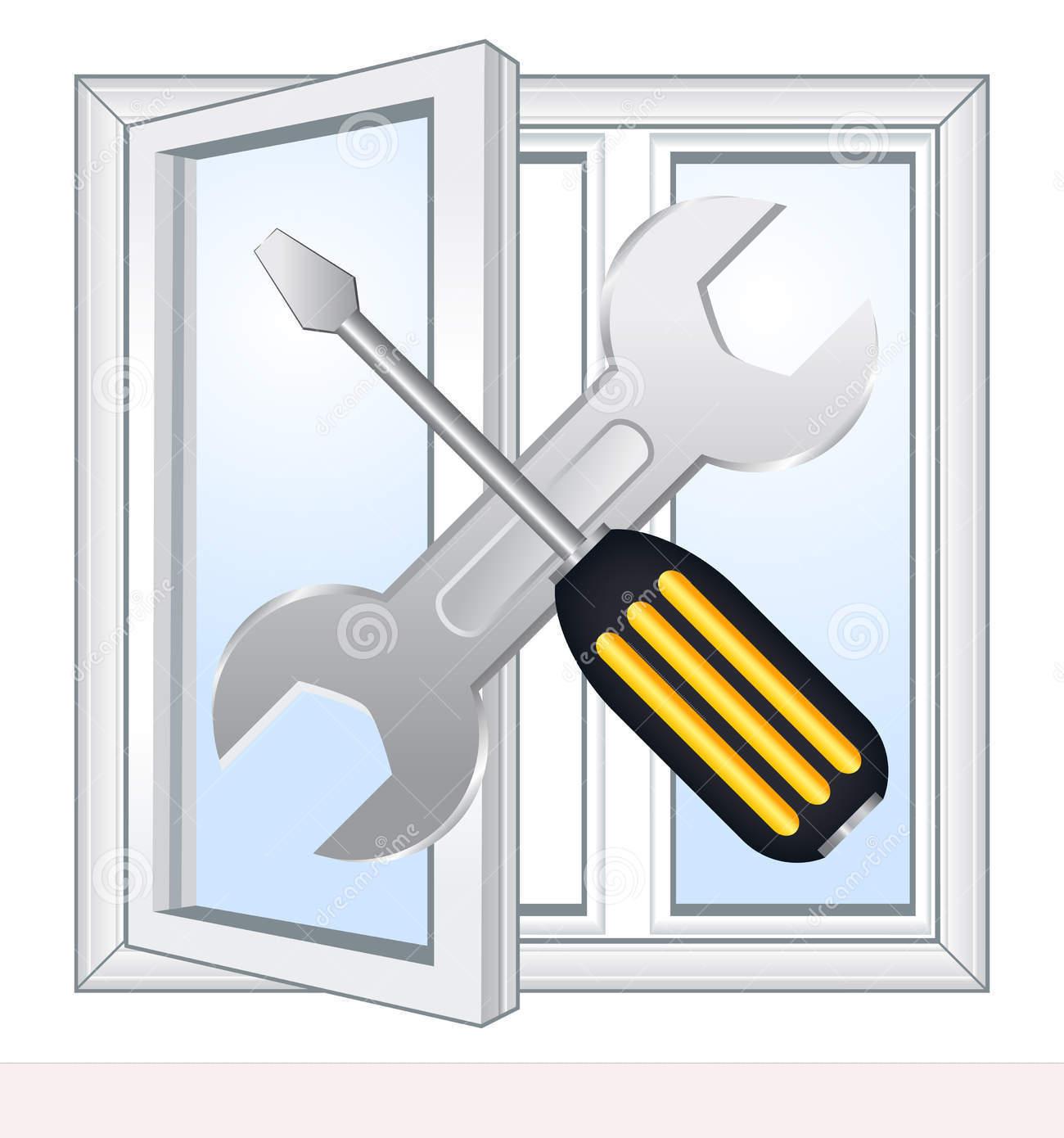 Ce prefera romanii: reparatia geamului sau inlocuirea sa?