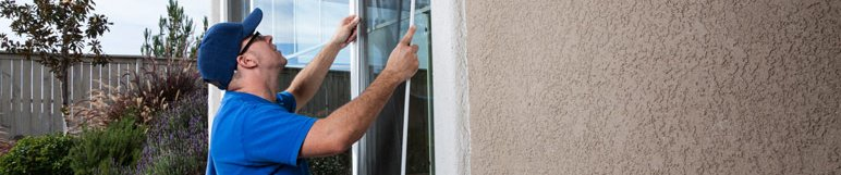 https://reparatiitermopane-pvc.ro/wp-content/uploads/2020/03/windowfix-repair.jpg